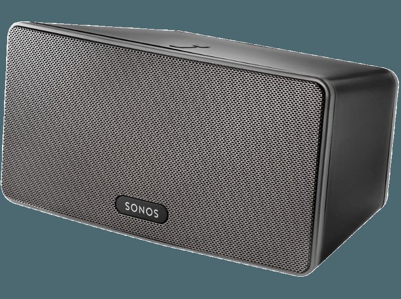 Sonos Play 3 aanbieding