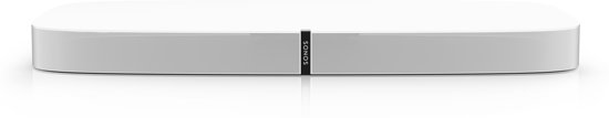 Sonos-playbase-wit