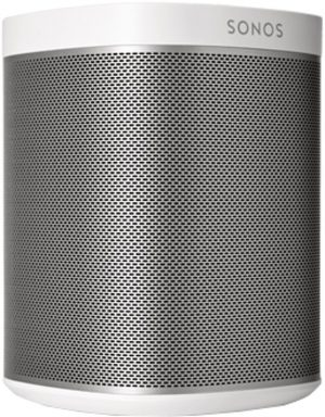 sonos-play-1-wit
