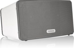 sonos-play-3-wit
