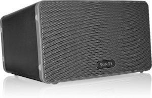 sonos-play-3-zwart