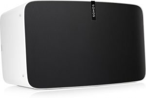 sonos-play-5-wit
