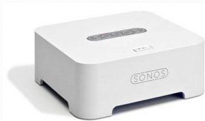 Sonos aanbieding