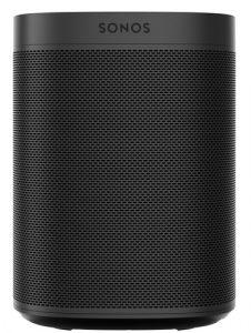 Sonos One SL aanbieding