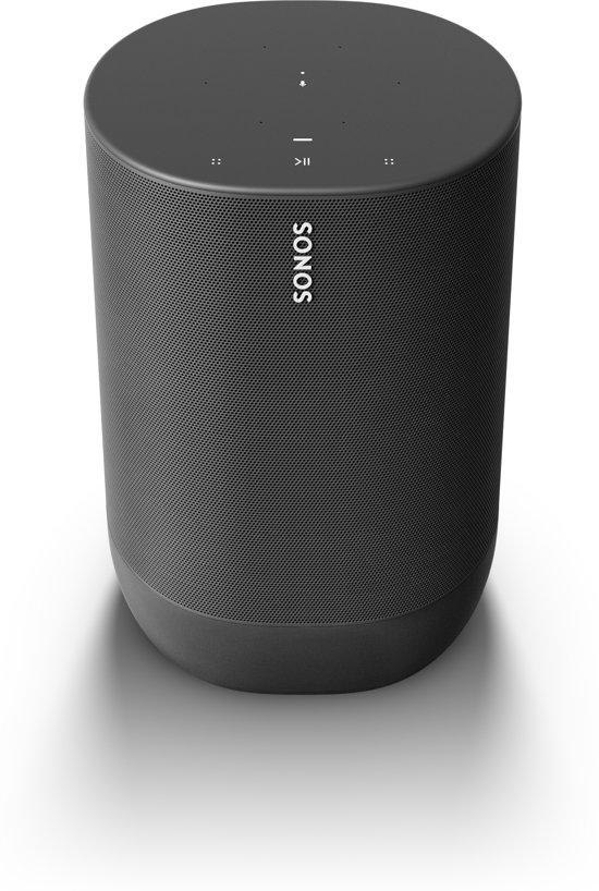 sonos-move-zwart